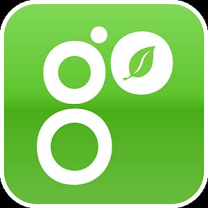 Zipongo Healthy Deals for Android