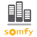 Somfy Commercial icon