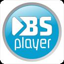 BSPlayer FREE v1.23.178