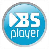 BSPlayer FREE file APK Free for PC, smart TV Download