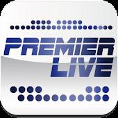 Premier Live