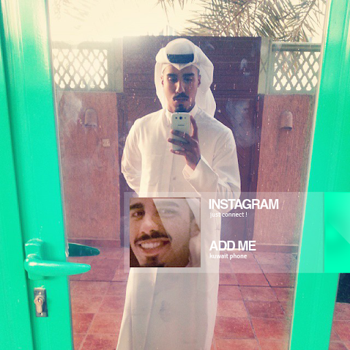 Abdullah Al Watayan