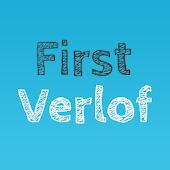 First Verlof