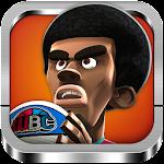 Basketball Dudes Shots v4.4.0 (Mod Money)