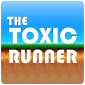 The Toxic Runner