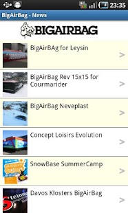 bigairbag- screenshot thumbnail