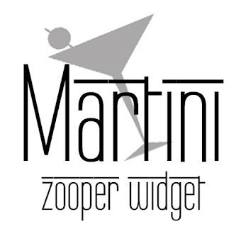 Mod Hacked APK Download Vibrant Zooper 10,000+