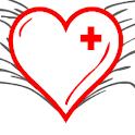 Pulse Finder logo