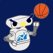 Rice Football & Basketball