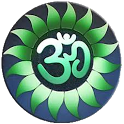 Hindu Mantras and Songs icon
