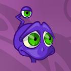 Planet Munchie icon