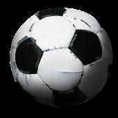 Soccer Penalities