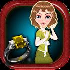 The Jewellery Escape icon
