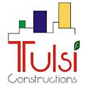 Tulsi Constructions icon