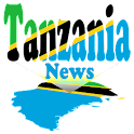 Tanzania Newspapers icon