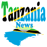 Tanzania Newspapers file APK Free for PC, smart TV Download
