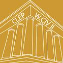 CLEP Western Civ II Exam Prep