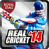 Game Real Cricket ™ 14 APK for Windows Phone