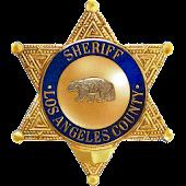 LA Sheriff Digital Witness