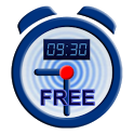 Quake Alarm Easy free icon