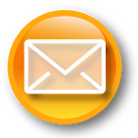 Cool Texter & Fonts FREE icon