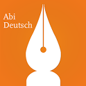 Abi Deutsch icon