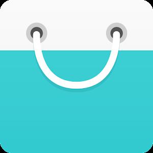 최저가 쇼핑 - 다음 쇼핑하우 購物 App LOGO-硬是要APP