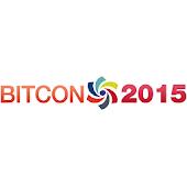 BITCON 2015