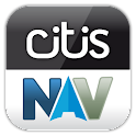 CitisNAV (7days full trial) logo