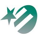 Freedom Credit Union icon