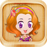 Free download Girl Have Fun free download for iphone