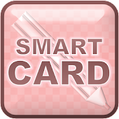 Smart Card for Ladies