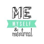 M M Montreal