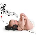 Canciones infantiles icon