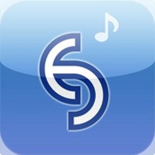 EC music音乐术语字典辞典 工具 App LOGO-APP開箱王