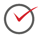 DIGI-WebApp icon