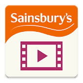 Sainsbury's Movies & TV