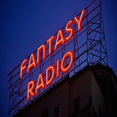 Fantasy-Radio