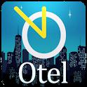 OtelSonDakika icon