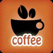 커피 수첩