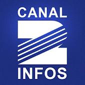 Canal2Infos