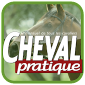 Cheval Pratique
