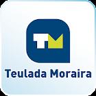 Teulada Moraira icon