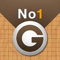 No.1 타이젬바둑 icon