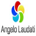 angelo laudati logo