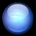 Triton 3D