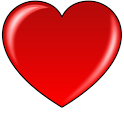PhotoHeart icon