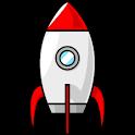 Moon Pilot Lite logo