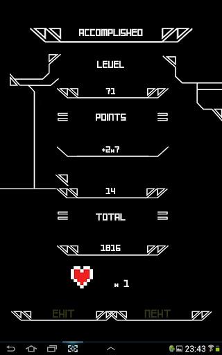 【免費策略App】Intruder-APP點子