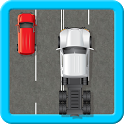 Truck Racing icon